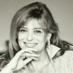 Εκδηλώσεις αφιερωμένες στη Μελίνα Μερκούρη