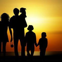 Εργαστήρια ψυχοεκπαιδευτικής υποστήριξης και ενδυνάμωσης γονέων από τον ΔΟ.ΚΟΙ.Π.Π