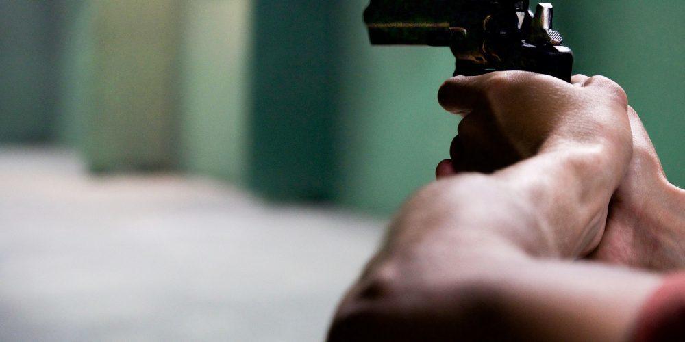 Αλλάζουν οι προϋποθέσεις για την οπλοκατοχή και την οπλοχρησία