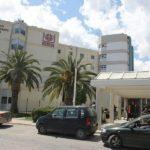ΠΑΓΝΗ: Τάξη στην ανεξέλεγκτη στάθμευση εντός του νοσοκομείου