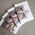 """Παρουσιάζεται το νέο βιβλίο του Βασίλη Καλίδη για την ενίσχυση του """"Ορίζοντα"""""""