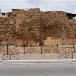 Κατεδαφίζονται τα αυθαίρετα κτίρια εντός της παλιάς πόλης των Χανίων