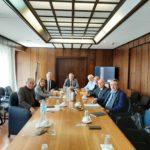 Αναβαθμίζεται ο ρόλος των Αποκεντρωμένων διοικήσεων