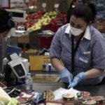 Πώς θα λειτουργήσουν σήμερα Κυριακή τα σούπερ μάρκετ