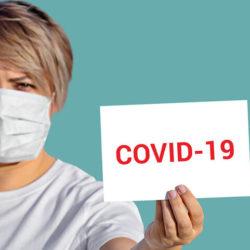 Έως 39 ετών ο ένας στους τρεις που έχει προσβληθεί από Covid-19 στην Ελλάδα