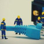 Κορωνοϊός | Αγωνία για το αν θα… αντέξει το Ιντερνετ - Σκέψεις για «περιορισμούς»