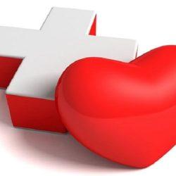 Φεύγει από το Νοσοκομείο Χανίων η αιμοδοσία για λόγους ασφαλείας - Δείτε που μεταφέρεται