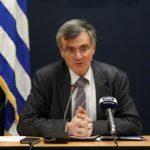Κορονοϊός: 46 νέα κρούσματα στην Ελλάδα - 464 συνολικά