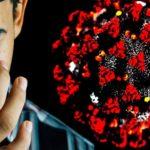 Κορωνοϊός: Πώς επιτίθεται ο ιός στο ανθρώπινο σώμα - Πώς εισέρχεται στον οργανισμό και πώς κινείται