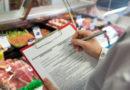 Εντατικοποίηση ελέγχων από την Περιφέρεια Κρήτης σε όλες τις επιχειρήσεις τροφίμων και ποτών