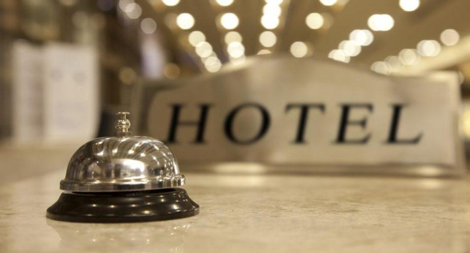 Και οι ξενοδόχοι ζητούν την άρση των περιοριστικών μέτρων στα Χανιά