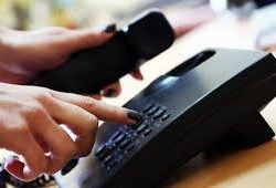 7η ΥΠΕ Κρήτης: Δύο τηλεφωνικές γραμμές συμβουλευτικής και ψυχολογικής υποστήριξης