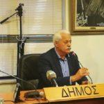 Χ. Κουκιανάκης: Ανησυχία για άφιξη Ευρωπαίων πολιτών