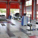 Παρατείνεται η ισχύς των καρτών καυσαερίων και των δελτίων ΚΤΕΟ όλων των ΙΧ αυτοκινήτων