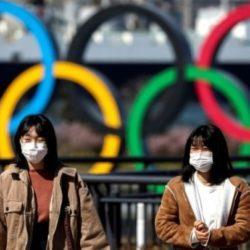 Τέλη Ιουλίου 2021 η έναρξη των Ολυμπιακών Αγώνων