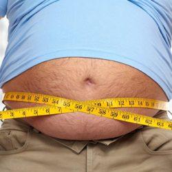 Έρευνα: Οι Έλληνες δεν αντιμετωπίζουν την παχυσαρκία ως ασθένεια και θεωρούν πως λύνεται με δίαιτα