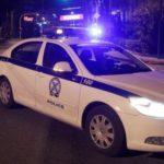 Σύλληψη απείθαρχου επιχειρηματία στα Χανιά