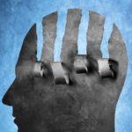 Το ωράριο λειτουργίας του Κέντρου Ψυχικής Υγείας Χανίων