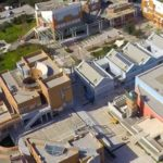 Πολυτεχνείο Κρήτης: Σε εφαρμογή τα μαθήματα εξ' αποστάσεως