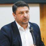 Διευκρινίσεις Χαρδαλιά για τα μέτρα απαγόρευσης κυκλοφορίας