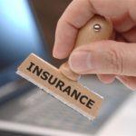 ΕΒΕΧ: Παράταση προθεσμιών για το μητρώο ασφαλιστικών διαμεσολαβητών έως 30 Ιουνίου 2020