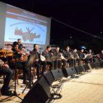 Την ένταξή τους στα μέτρα στήριξης ζητούν και οι καλλιτέχνες της Κρητικής μουσικής
