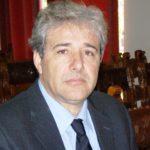 Ανέλαβε τα καθήκοντά του ως Διευθύνων Σύμβουλος του ΟΑΚ ο Άρης Παπαδιγιάννης