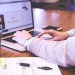 Ενημέρωση μελών του ΕΒΕΧ για το επιδοτούμενο πρόγραμμα τηλεκατάρτισης εργαζομένων από τον ΣΒΕ