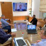 Η Περιφέρεια Κρήτης στηρίζει τα αιτήματα των ξενοδοχοϋπαλλήλων του νησιού