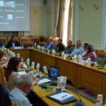 Καινοτομεί η Περιφέρεια Κρήτης στους υδάτινους πόρους