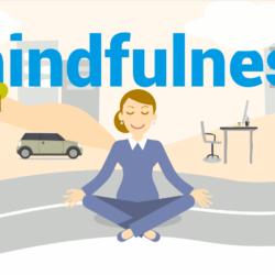 Φυσική ενίσχυση του ανοσοποιητικού: Πώς βοηθάει το mindfulness;