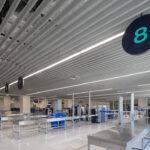 Ανοίγουν 41 πύλες εισόδου την 1η Ιουλίου. Οι 9 χώρες για τις οποίες θα συνεχιστεί η απαγόρευση πτήσεων