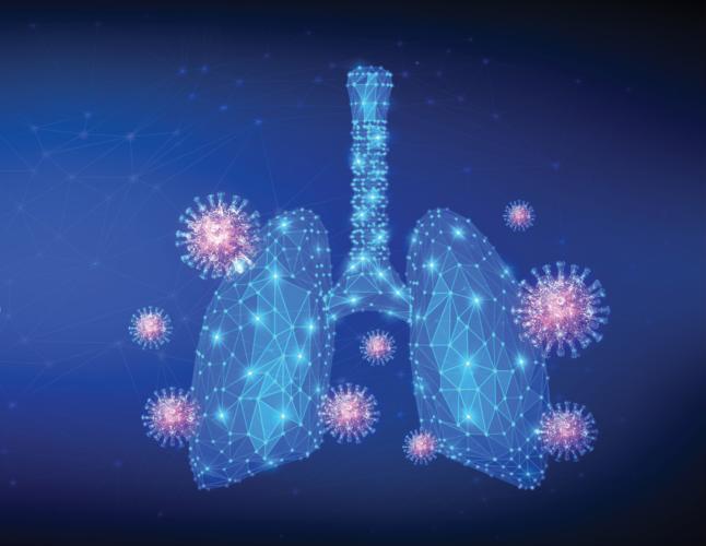 Η σχέση των χρόνιων αναπνευστικών παθήσεων (ΧΑΠ, άσθμα) και του καπνίσματος με την COVID-19