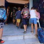 Δημοτικά σχολεία: Ετοιμάζονται να ανοίξουν από την 1η Ιουνίου