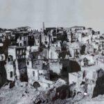 «Η Μάχη της Κρήτης» στο κανάλι Viasat History της Nova