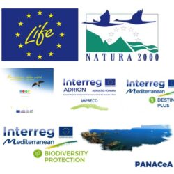 Η Κρήτη, πρότυπη Ευρωπαϊκή περιφέρεια για την προστασία και αξιοποίηση των περιοχών Natura