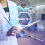 Η ανάγκη παρακολούθησης του διαβήτη, ειδικά την εποχή του κορωνοϊού