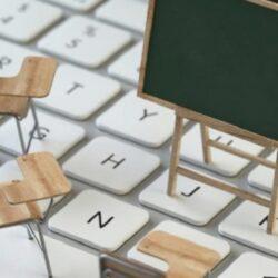 Αναμετάδοση μαθημάτων: Τι θα ισχύσει από Δευτέρα στα δημοτικά