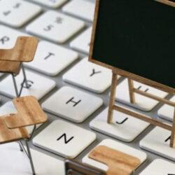 Έπεσε και χθες η πλατφόρμα webex, πρώτη ημέρα τηλεκπαίδευσης στα δημοτικά