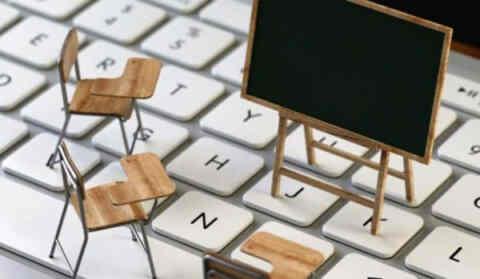 Τηλεκπαίδευση: Τέλος και στην μελλοντική ακύρωση μαθημάτων λόγω φυσικών φαινομένων