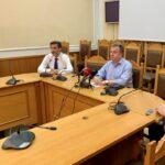 Περιφέρεια Κρήτης: Πρόγραμμα πιστοποίησης και κατάρτισης των εργαζομένων στον τουρισμό