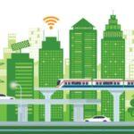 Οι δράσεις του Δήμου Χανίων για την Ευρωπαϊκή Εβδομάδα Κινητικότητας