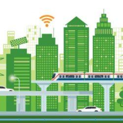 Πρώτη συνάντηση στον Πλατανιά, για το σχέδιο βιώσιμης κινητικότητας