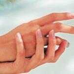 Ποιοι επαγγελματίες κινδυνεύουν από «κλείδωμα» των δακτύλων;