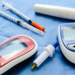 Διαβήτης: Ποιες δερματικές παθήσεις προειδοποιούν;