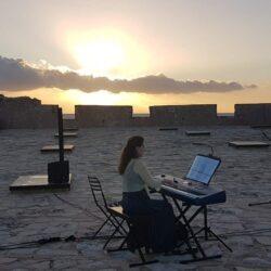 Επιτυχημένη και φέτος η Ευρωπαϊκή γιορτή μουσικής, στα Χανιά