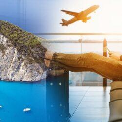 Κοινωνικός τουρισμός 2020: Ξεκινούν οι αιτήσεις. Ποιοι είναι οι δικαιούχοι