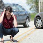 Κατά 39,6% μειώθηκαν τα τροχαία ατυχήματα κατά τη καραντίνα. Τι γίνεται μετά την άρση των περιορισμών;