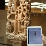 Δωρεάν Wi-Fi σε μουσεία και αρχαιολογικούς χώρους της Κρήτης