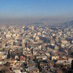 Πώς η καραντίνα επηρέασε τον ανθρώπινο οργανισμό και ο ρόλος της ρύπανσης